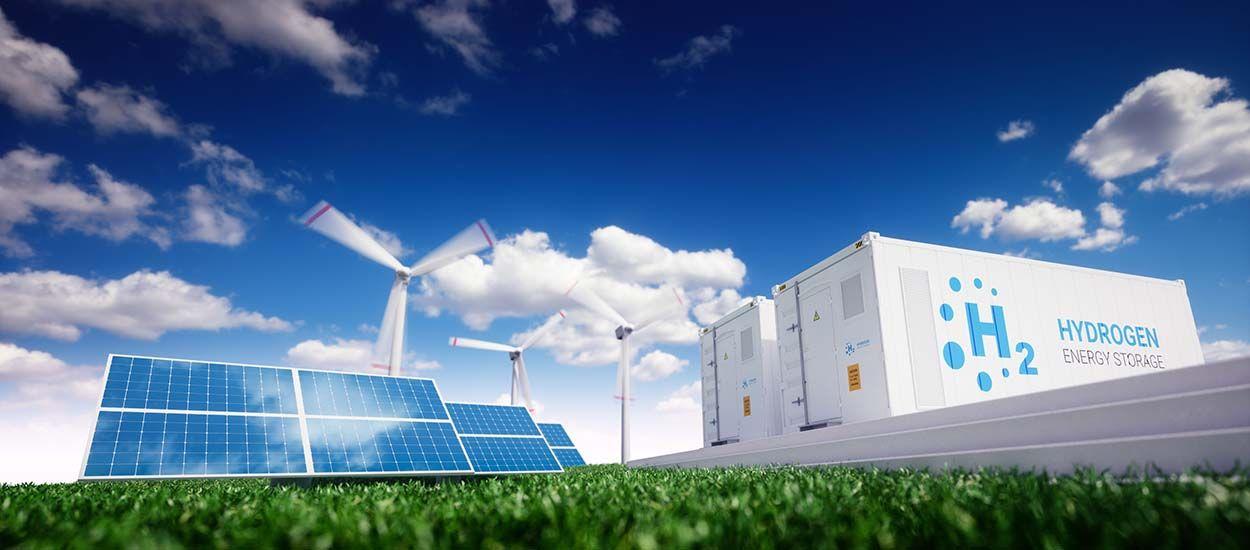 un panneau solaire pour moins de 40 euros ! En Vidéo