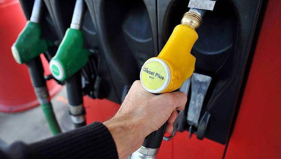 Taxe Carburants Janvier 2019 : Une suppression qui a peu de chance d'aboutir