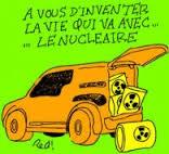 la vérité sur les véhicules électriques