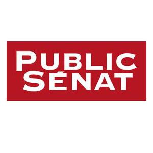 Le sénat vote pour une augmentation de 40% des Mutuelles