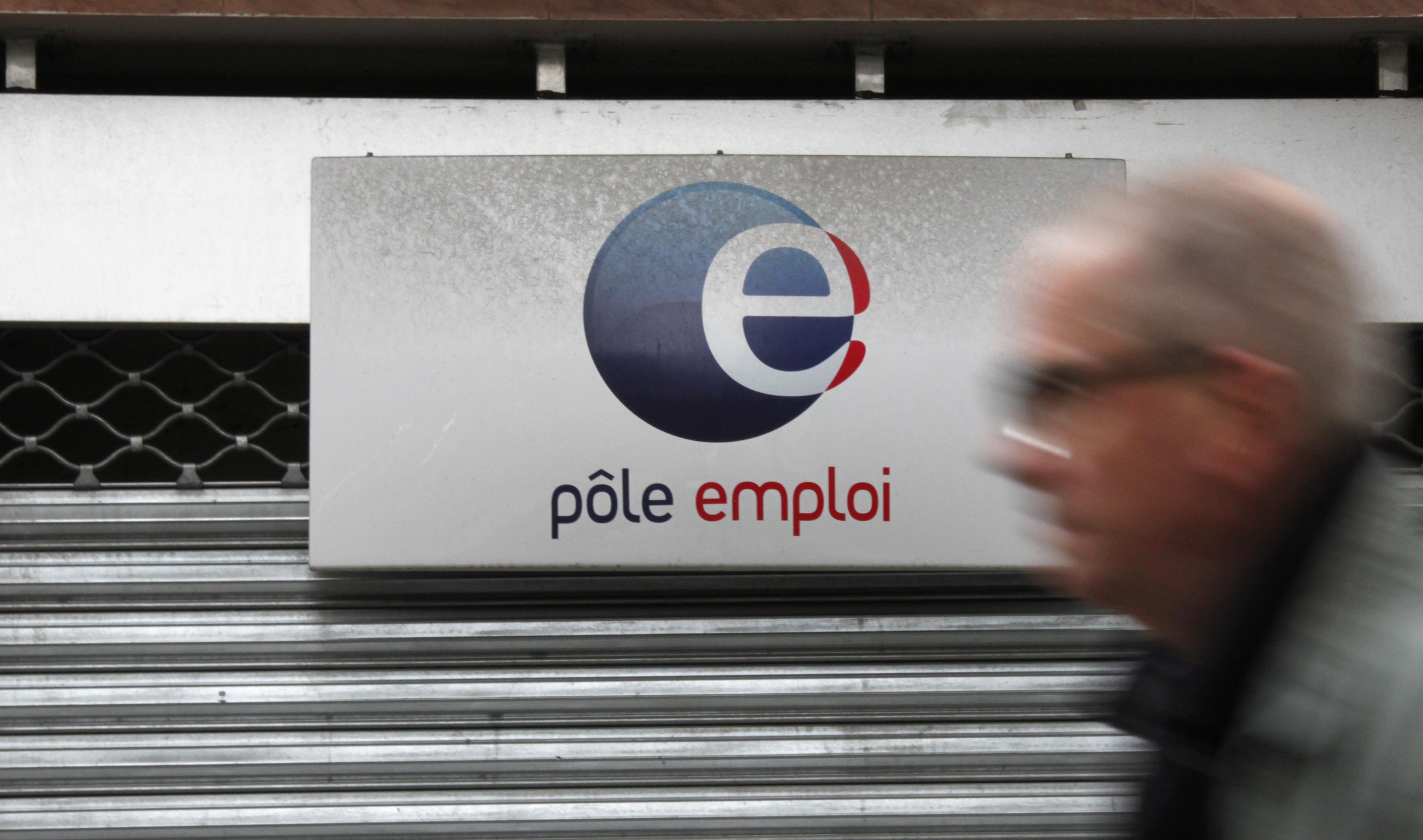 Macron va supprimer le chômage
