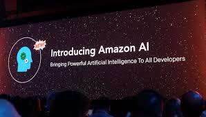Amazon dispose d'un système algorithmique qui surveille et peut licencier automatiquement les ouvriers