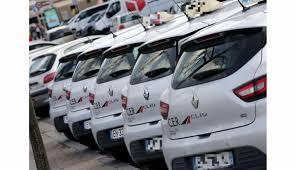 Renault accusé de malfaçons sur des moteurs
