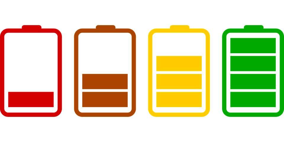 Pour financer la batterie électrique