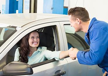 La fin de la vente de voitures thermiques confirmée
