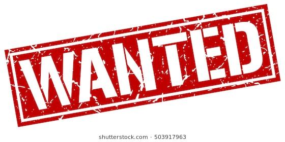 Coup de tonnerre dans l'affaire Carlos Ghosn ! Il s est fait la Malle …