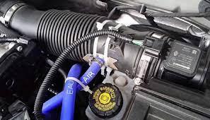 eco leau® En Bretagne, le moteur à eau simple à installer – ecoleau